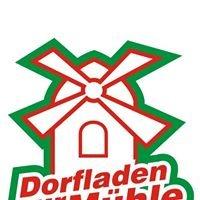 """""""Dorfladen zur Mühle"""" Sengwarden"""