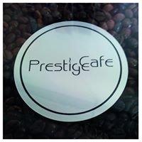 Prestige Cafe  Kawiarnia Warszawa