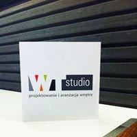 WT Studio