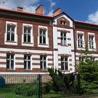 Szkoła Podstawowa nr 2 w Libiążu