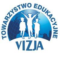 Towarzystwo Edukacyjne Vizja