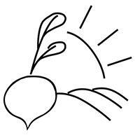 Podkarpackiepole