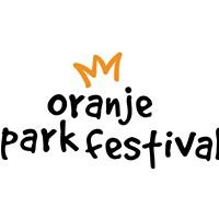 Oranjeparkfestival Dongen