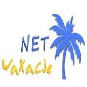 NET Wakacje - Sanok