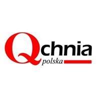 Jadłodajnia Qchnia polska
