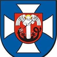 Powiatowy Szkolny Związek Sportowy w Łańcucie