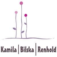 Kamila Bilska Renhold