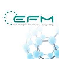 Europejski Fundusz Medyczny