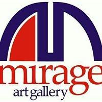 Mirage Art Gallery