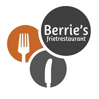 Berrie's Frietrestaurant