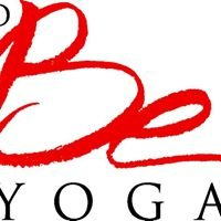 Studio Be Yoga