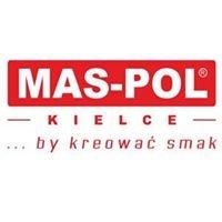 Mas-Pol Kielce