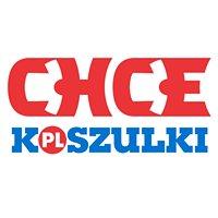 chcekoszulki.pl