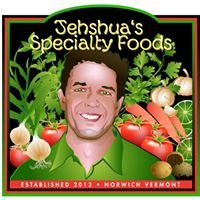 Jehshua's Specialty Foods LLC