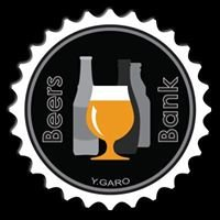 Beers Bank