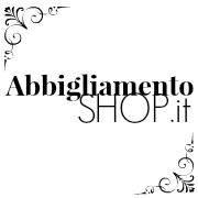 AbbigliamentoShop