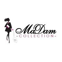 MaDam Collection