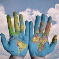 Globales Lernen e. V.