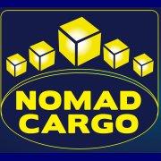 Nomad Cargo