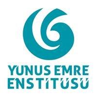 Yunus Emre Enstitüsü - Mostar