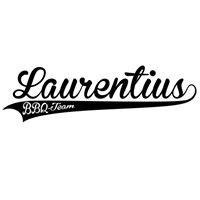 BBQ team Laurentius