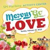 Merry Go Love: Children's Fashion Catwalk