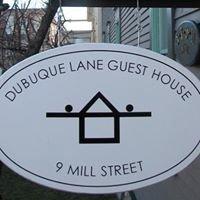Dubuque Lane Guest House