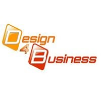 Design 4 Business
