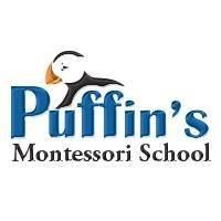 Puffin Montessori