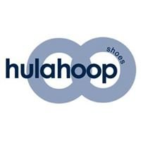 Hula Hoop shoes