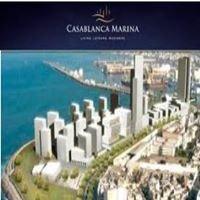 Casablanca Marina