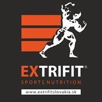 Extrifitslovakia