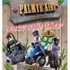 Palmyr' Kids