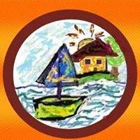 Środowiskowy Dom Samopomocy w Grzawie