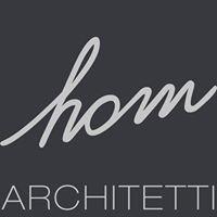 Hom architetti
