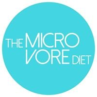 The MicroVore Diet