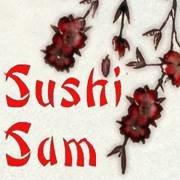 SushiSam