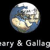 Cheary & Gallagher Ltd