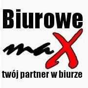 BiuroweMax