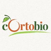 Cortobio