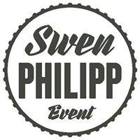 Swen Philipp