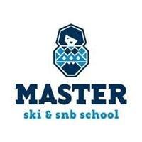 Master Ski&Snb School