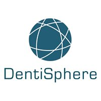 DentiSphere