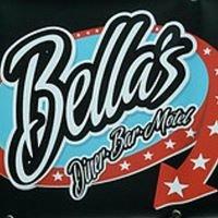 Bella's Place