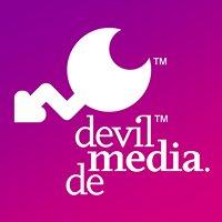 devilmedia repairlounge