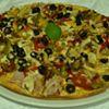 Pizza Gołdap Inspiracja