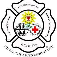 Freiwillige Feuerwehr Zossen