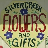 Silver Creek Flowers and Gifts