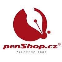 Penshop.cz