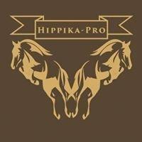 Hippika Pro